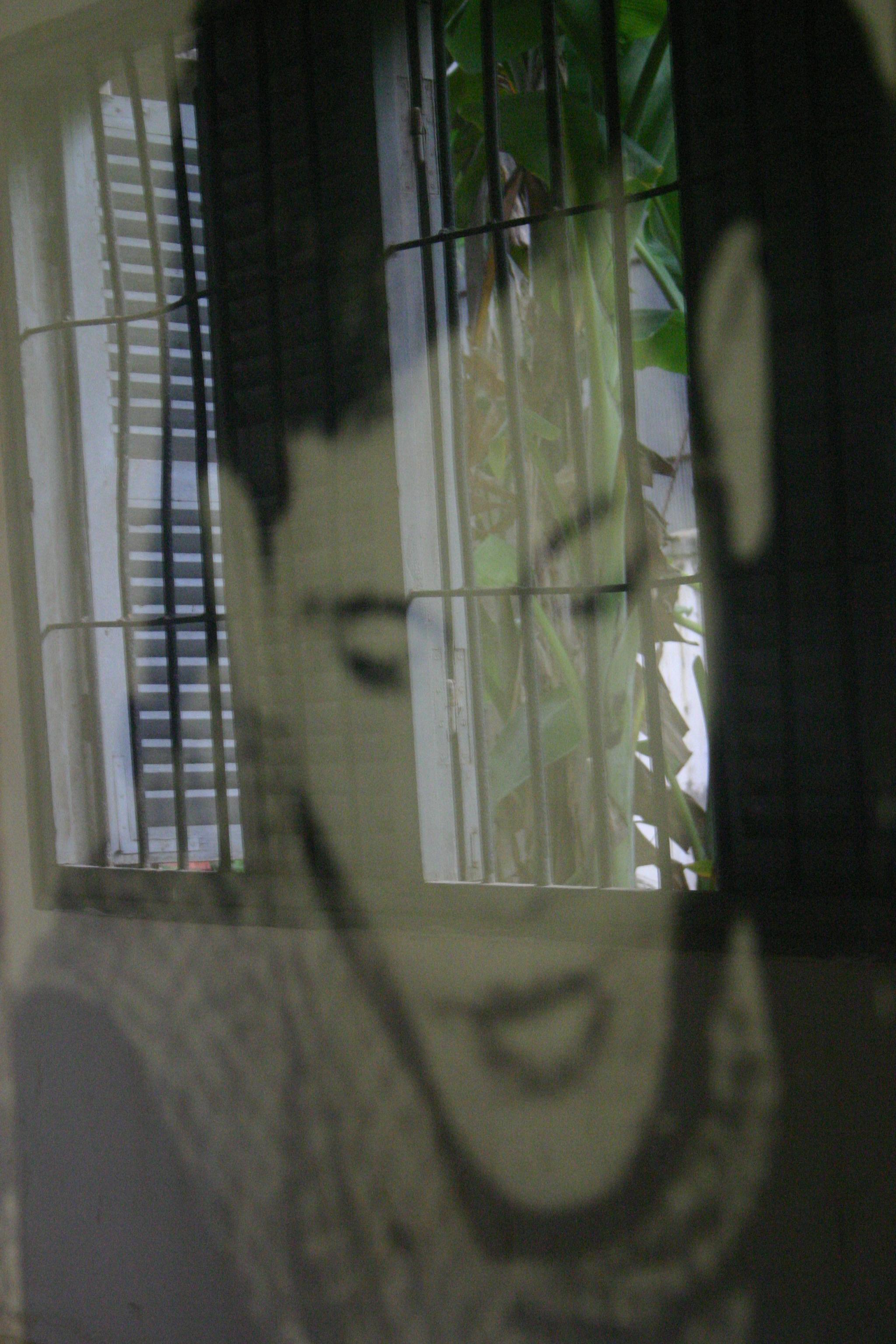 cambogia1.JPG